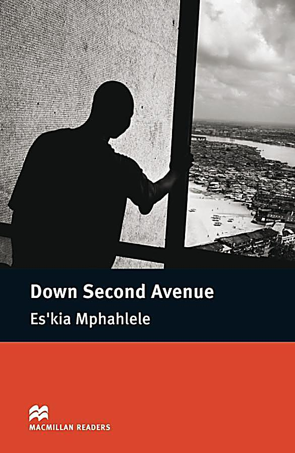 themes in down second avenue Es'kia mphahlele: themes of alienation and african humanism  autobiography , down second avenue, which depicts south african social history through a.