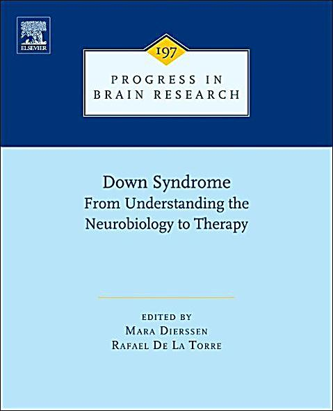 understanding down syndrome Page 2 of 2 --more than 350,000 americans have down syndrome, according to the national down syndrome society as they and others with mental retardation age, learning more about them is a.