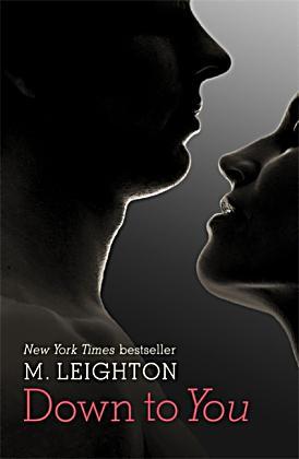 down to you m leighton pdf