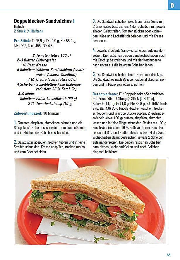 Dr. Oetker Schnell und Schlank von A-Z Buch portofrei - Weltbild.ch