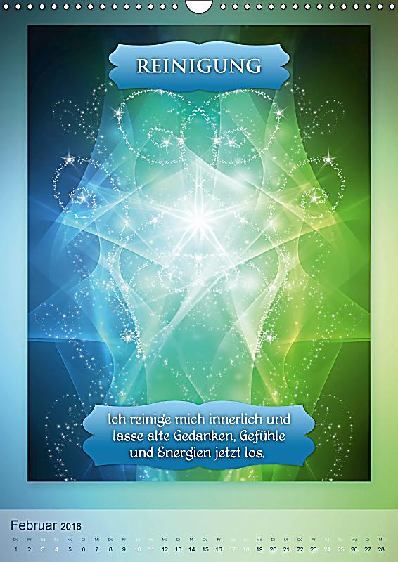Drachenkraft energien kalender wandkalender 2018 din a3 - Klebefliesen ka chenwand ...