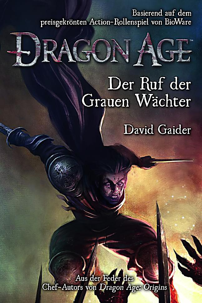 casino game online geschenke dragon age
