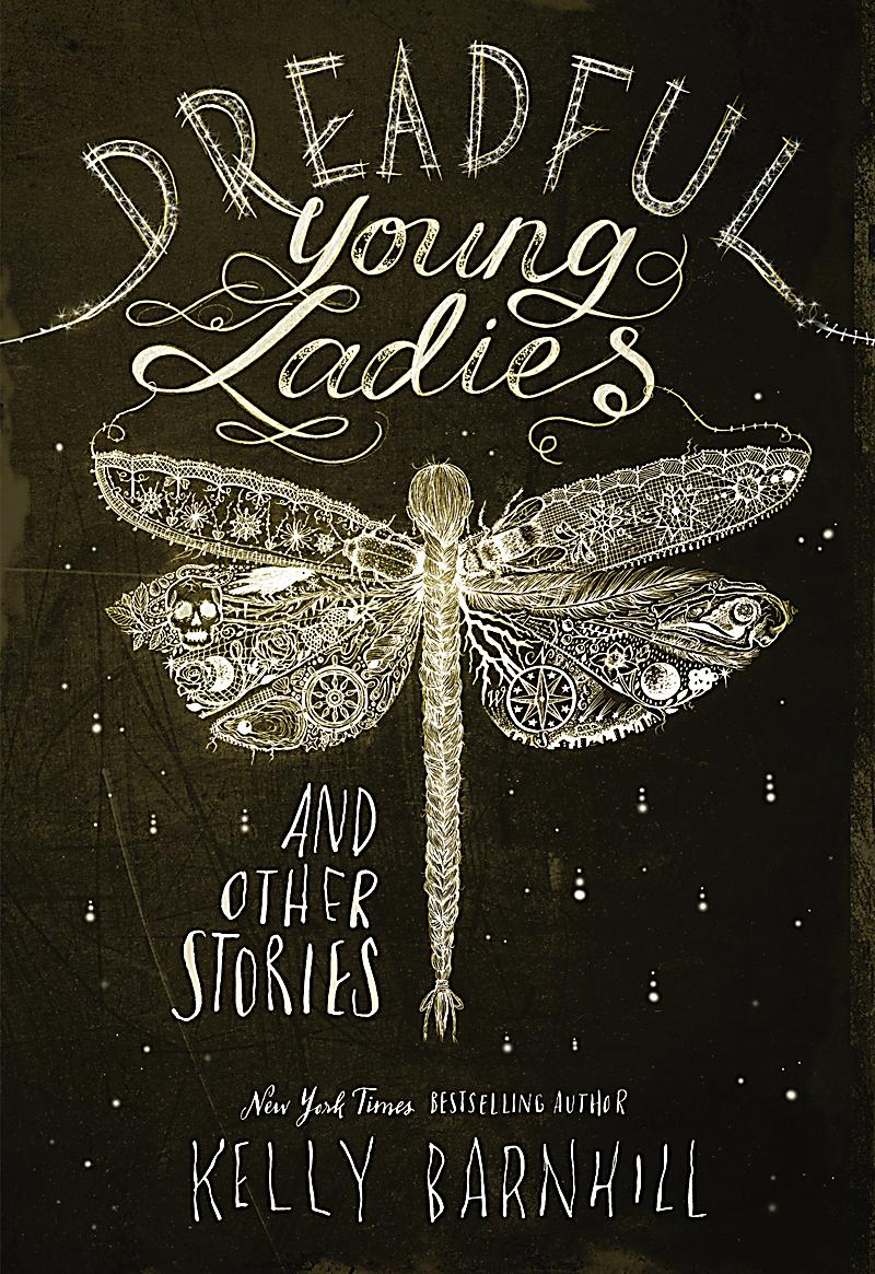 dreadful young ladies and other stories ebook. Black Bedroom Furniture Sets. Home Design Ideas