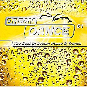 Sexy dance vol 61 dj sirdragon 3