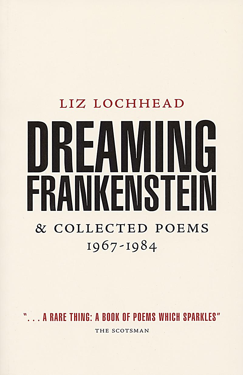storyteller liz lochhead Tangled up in blue: liz lochhead's grimm sisters tales tudor balinisteanu abstract  lochhead's storyteller is a woman spinning tales in order to weave a reality in which she may become a different kind of woman than cap o'rushes, but the threads of the texture of fairy-tale reality she must work with are interwoven with those of the.