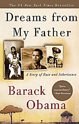 dreams from my father chapter 7 Dreams from my father chapter summaries essay: dreams from my father barack obama's dreams from my father is exactly what it claims to be by title, a story of race and identity.