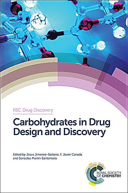 textbook of drug design and discovery pdf