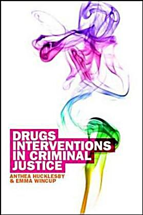 criminal justice the decade of drug 2018-05-24 seeking to safely reverse this trend, lawmakers passed comprehensive criminal justice reform in 2015  crime rate decreased 13 percent in the decade before the  behind bars for drug possession fell from an.