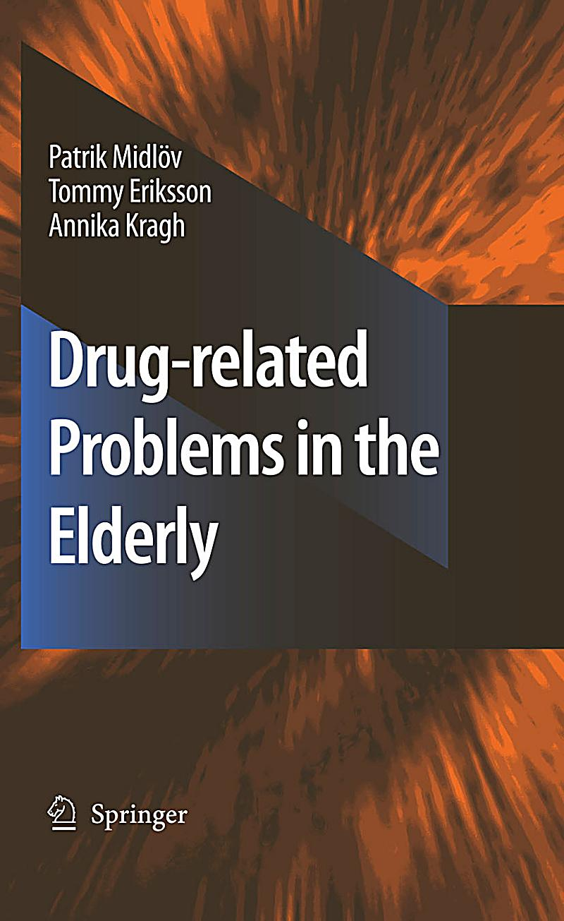 drug related problems You will provide comprehensive clinical nursing care covering assessment, information, treatment and referral of people with drug related problems.