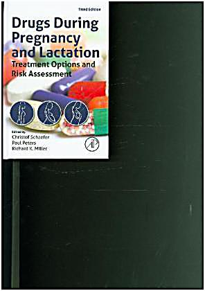 drugs during pregnancy and lactation pdf