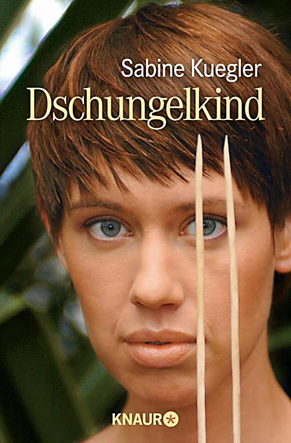 Sabine Kuegler Heute