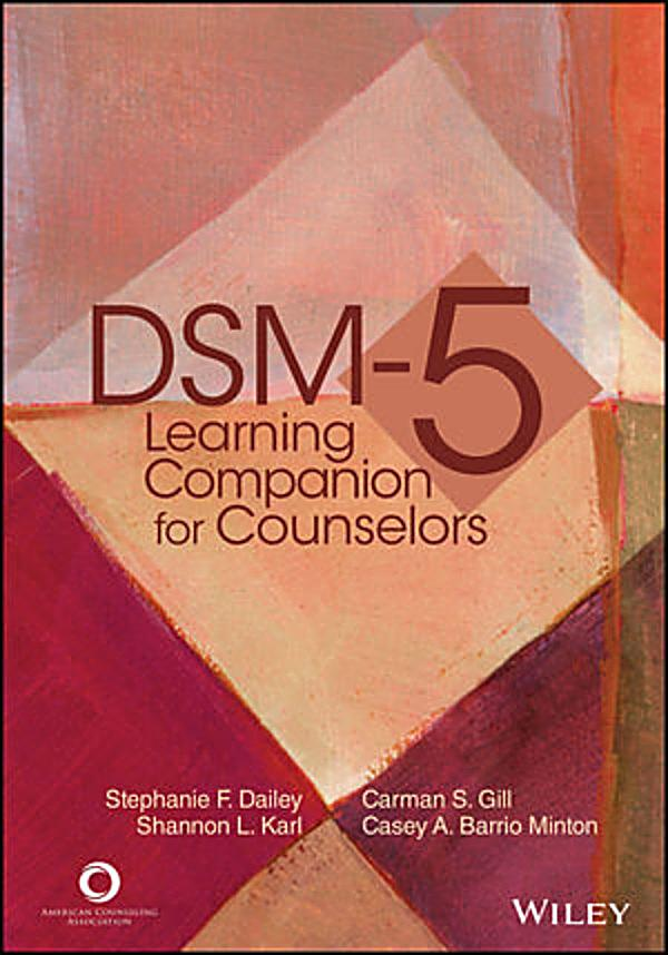 counselors as companions I remember when i was introduced to one of my friends that i have now - counselors as companions introduction i was talking to him about how was in school and i was dealing with a great deal of turmoil in my life at the time and i stopped going, and he asked me why.