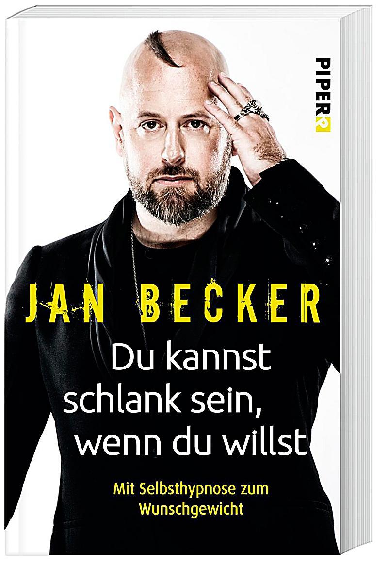 Jan Becker Wünsch Dir Was