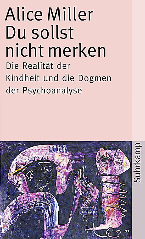 free Theologie und Gesellschaft im 2. und 3. Jahrhundert Hidschra