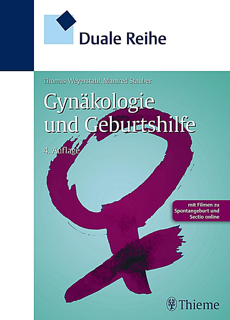 download Obstetrics and Gynecology