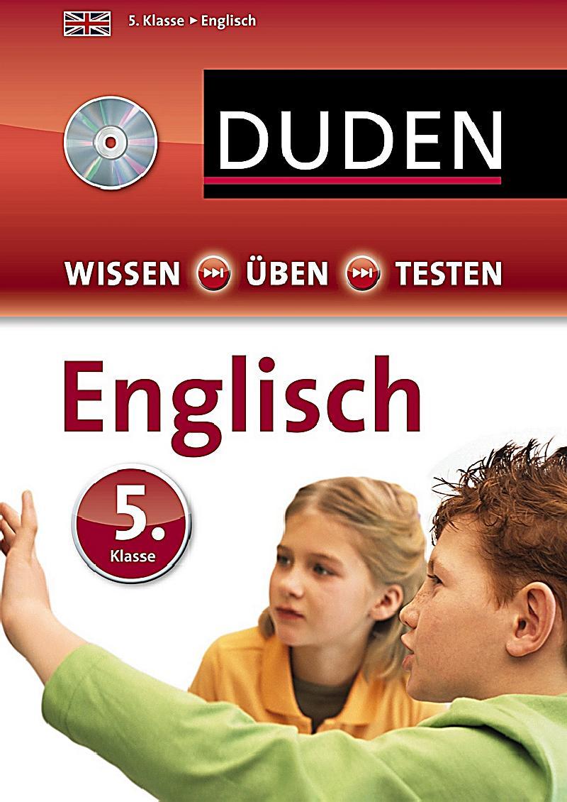 arbeitsblatt vorschule 187 uhrzeit in englisch 252ben