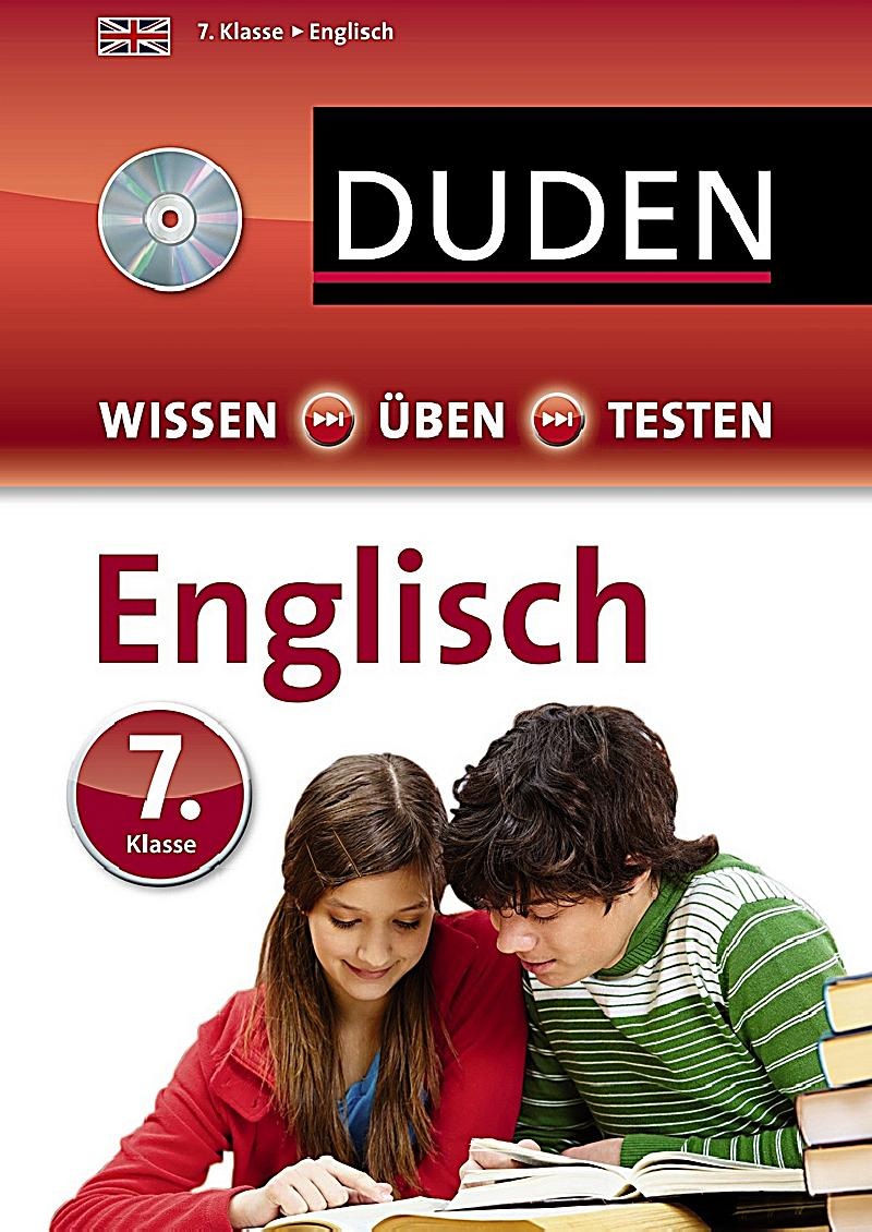 duden wissen ben testen englisch 7 klasse buch. Black Bedroom Furniture Sets. Home Design Ideas
