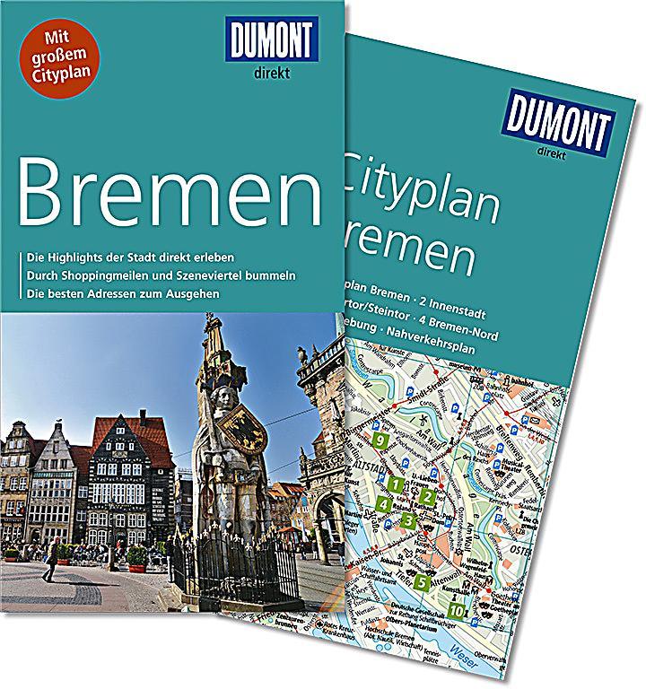 jetzt online Bremen