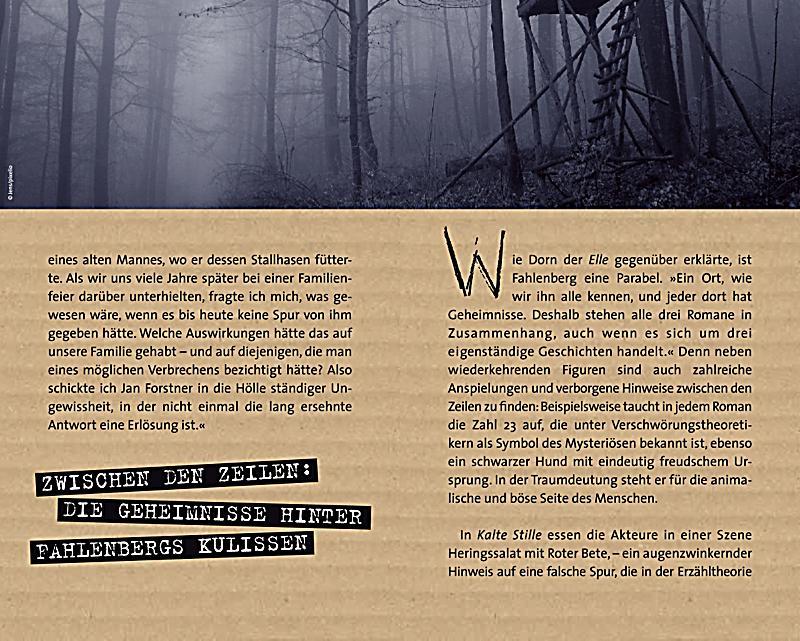 ebook Glaube zwischen Vollkommenheit und Verweltlichung: Eine Untersuchung zur literarischen Gestalt und zur inhaltlich en Kohärenz des Jakobusbriefes (Wissenshaftliche Untersuchungen zum Neuen