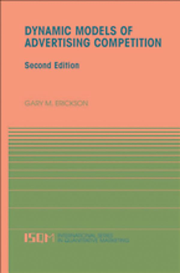 ebook S(zp, zp): Post Structural Readings of Gödels Proof 2009