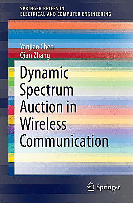 download The Space of Dynamical Systems