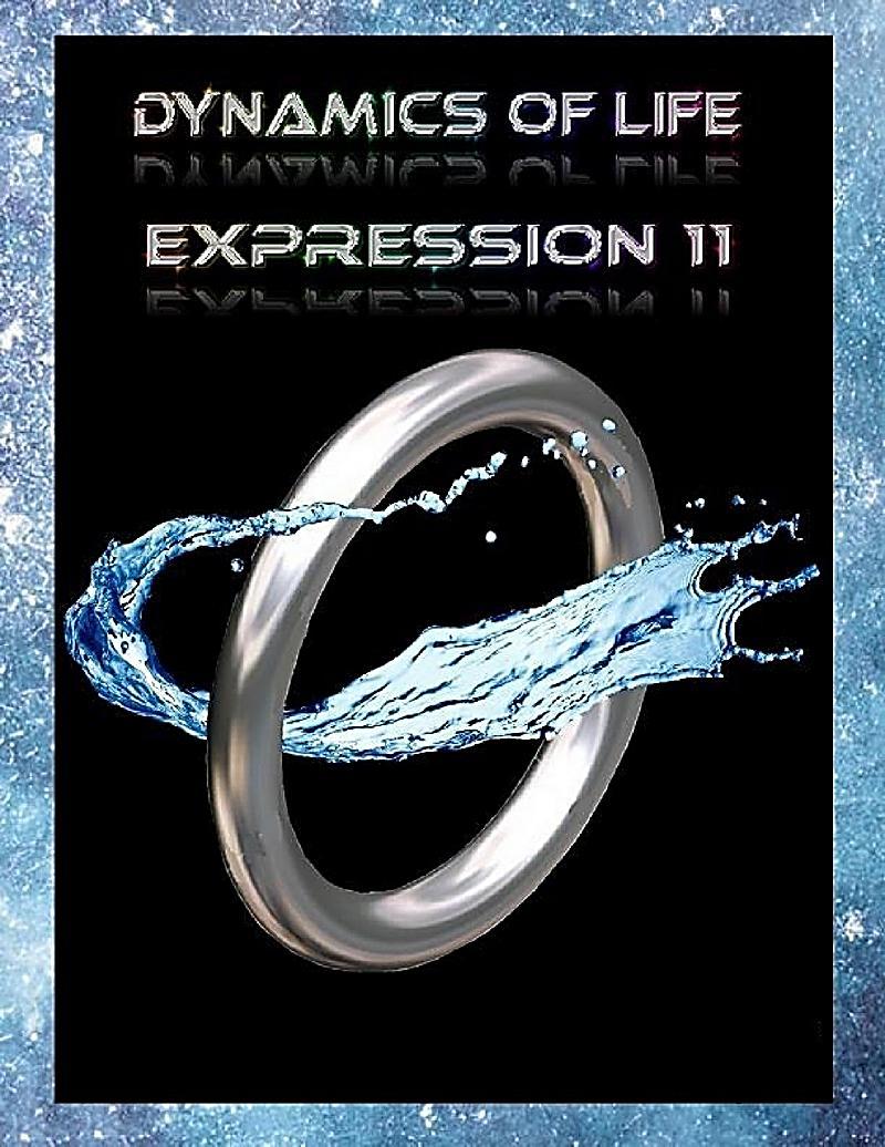 dynamics of life expression 11 ebook jetzt bei. Black Bedroom Furniture Sets. Home Design Ideas