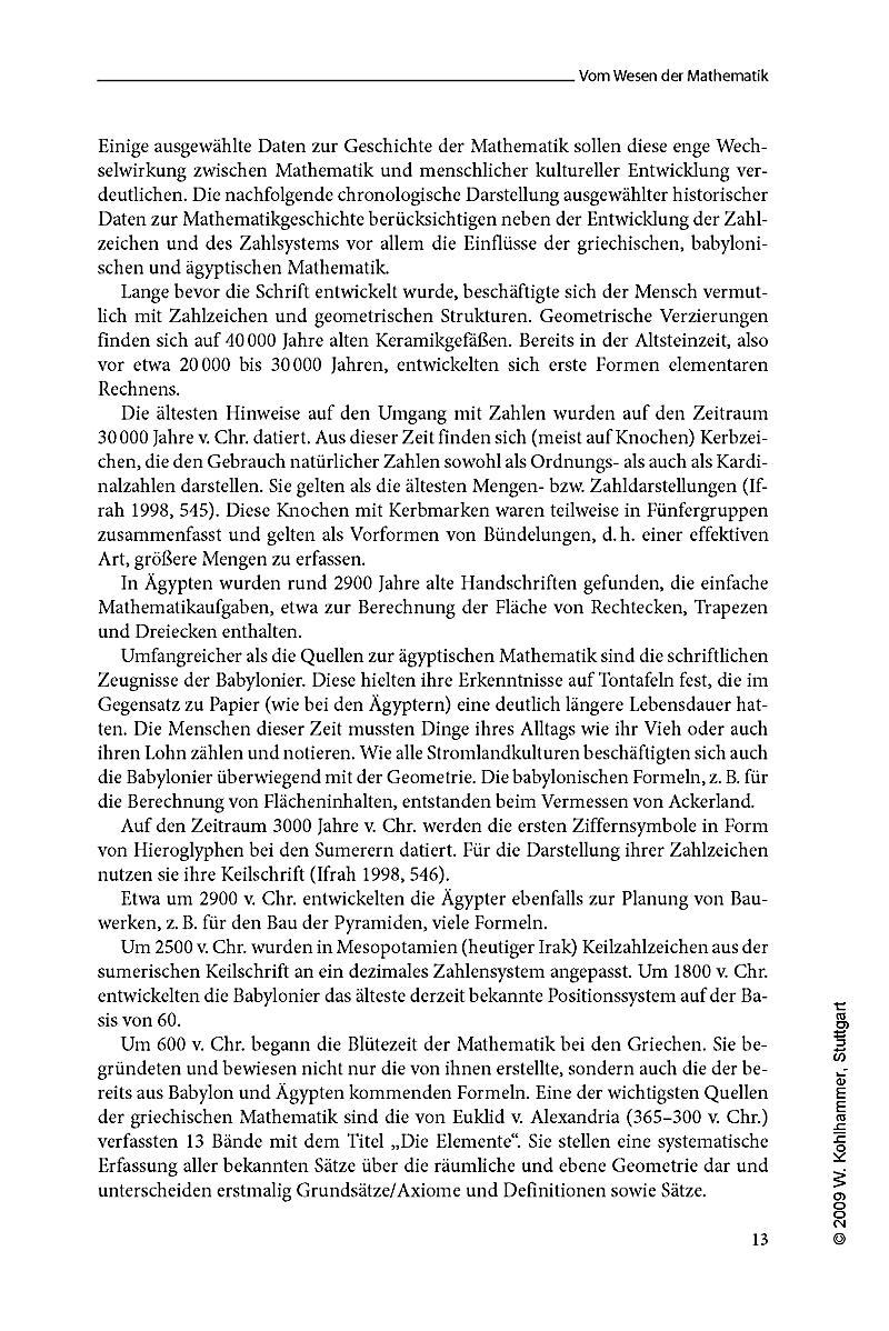Dyskalkulie - Rechenschwierigkeiten Buch portofrei - Weltbild.de