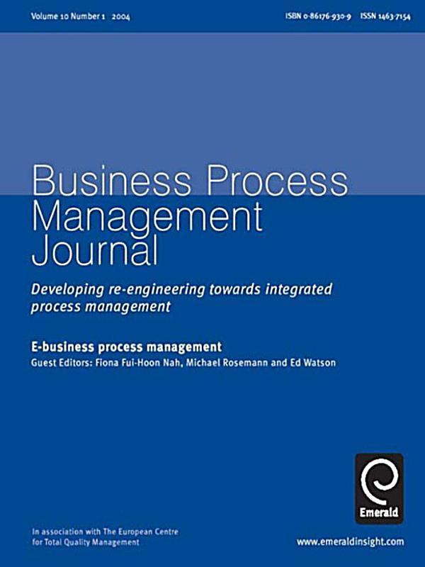 online handbook of the