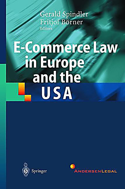 Ecommerce Law In Europe And The Usa Buch Portofrei. Hensley Heating And Air University Of Phinoex. Real Estate Investment Trust Index Fund. Community College Near Raleigh Nc. Scultura Plastic Surgery Generic Cialis No Rx. Cal State University Los Angeles. Live Meeting 2010 Download Uc Barrett Center. Albany Family Dentistry Music Backup Software. Fleet Management Information System