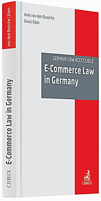 ecommerce law E-commerce: laws and cyber crimes dr k m baharul islam  ecommerce and law enforcement a very interesting aspect of e-commerce law.