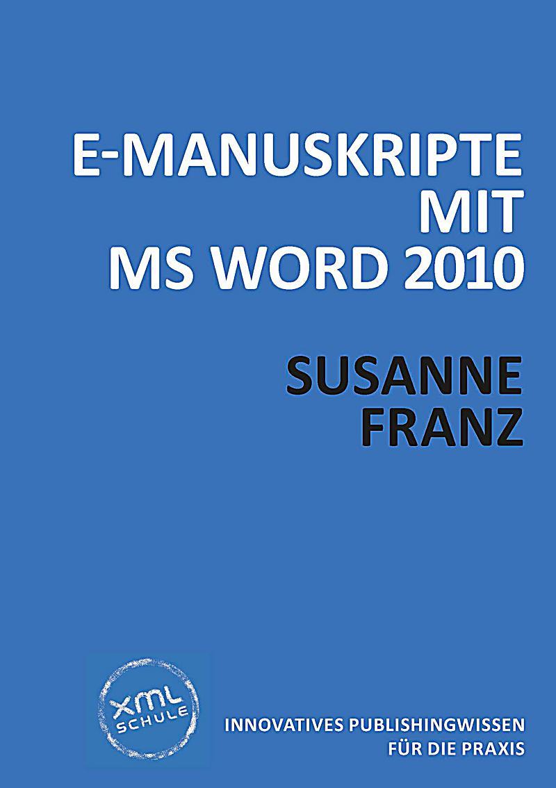 epub Handbuch der Umweltveränderungen und Ökotoxikologie: Band 2A: Terrestrische Ökosysteme Immissionsökologische Grundlagen Wirkungen auf Boden Wirkungen