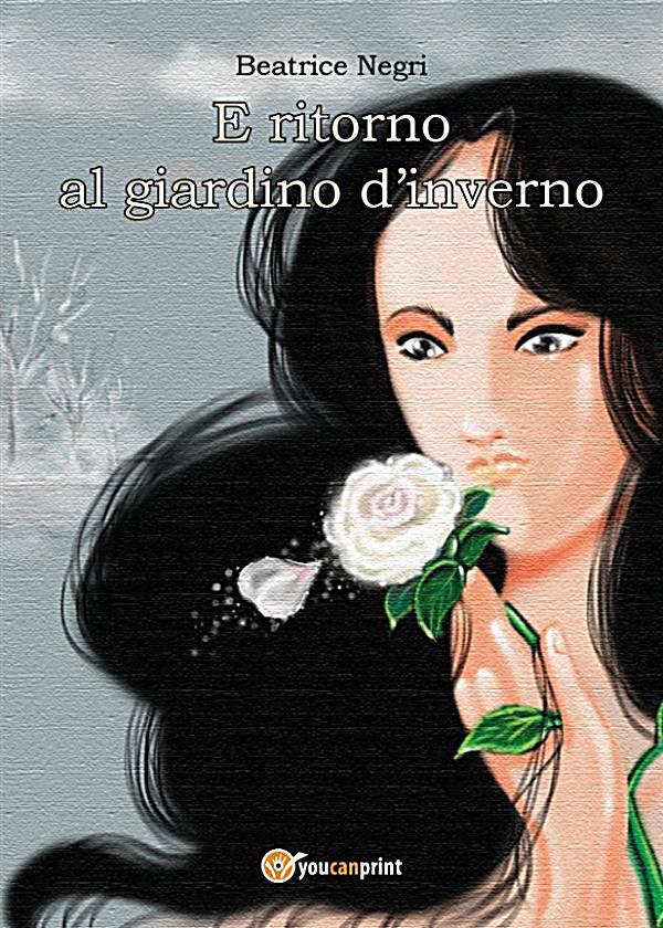 Giardino D Inverno Libro : E ritorno al giardino d inverno ebook jetzt bei weltbild at