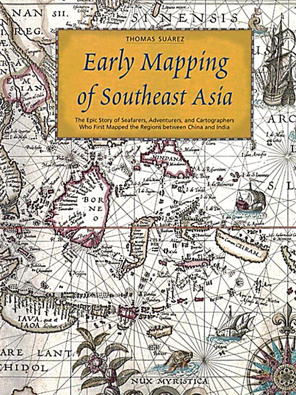 early southeast asia selected essays