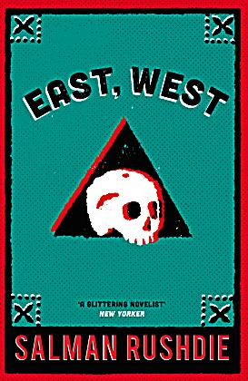 east west salman rushdie pdf