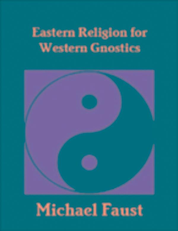 the primal religions and the eastern and western religions What is religion 2 characteristics of religion 3 religions of the west – the one god 4 problem with the attributes of deity (god) 5 arguments for god's existence so the ideas of the early christians combined features of the two traditions with some ideas of the zoroastrians from middle eastern lands (persia.