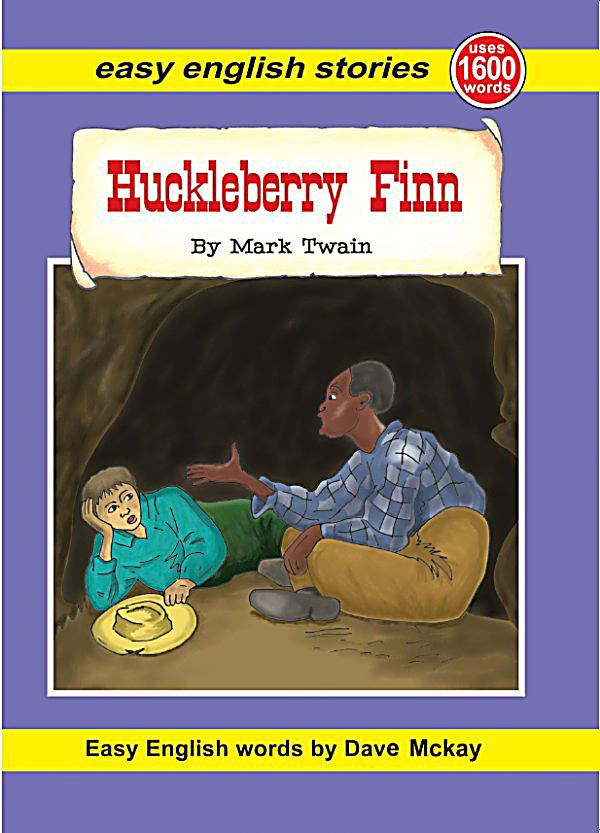 english huck finn boggs Lisa's english blog yeahh have fun :d tuesday, december 7, 2010 huck finn  review questions  xxi - xxiii 1  also they just kill boggs,.
