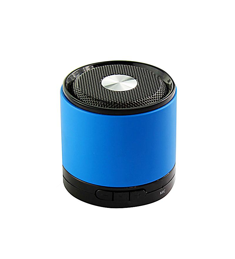 easypix bluetooth soundbox blue bestellen. Black Bedroom Furniture Sets. Home Design Ideas