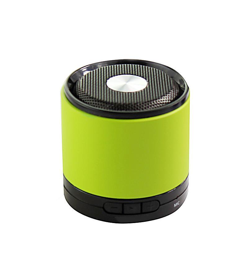 easypix bluetooth soundbox green jetzt bei. Black Bedroom Furniture Sets. Home Design Ideas
