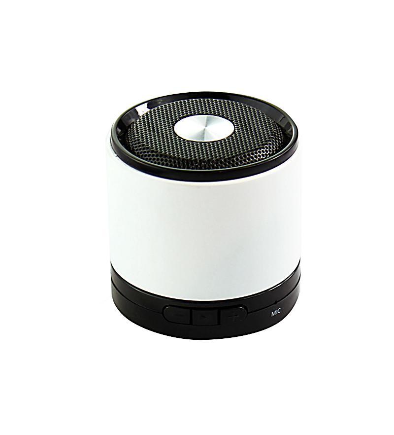 easypix bluetooth soundbox white bestellen. Black Bedroom Furniture Sets. Home Design Ideas