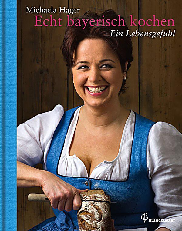 download Chemometrik: Grundlagen