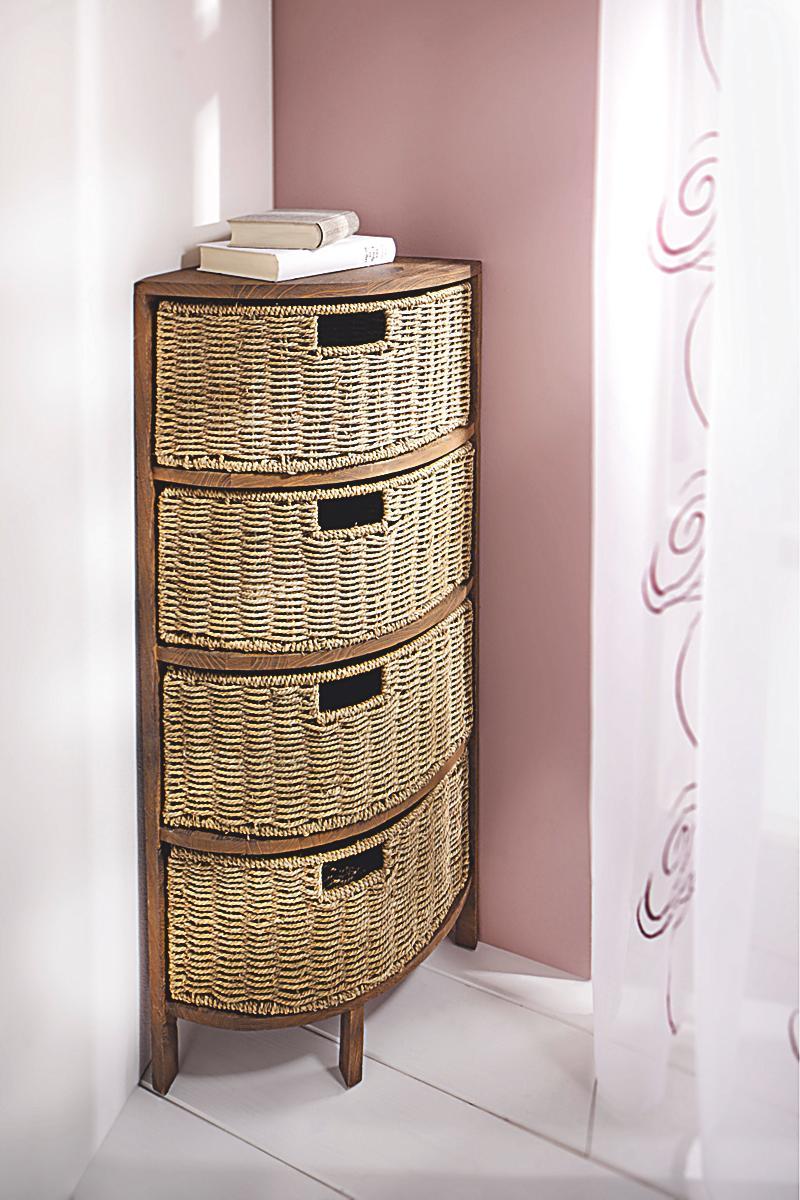 eck regal mit k rben jetzt bei bestellen. Black Bedroom Furniture Sets. Home Design Ideas