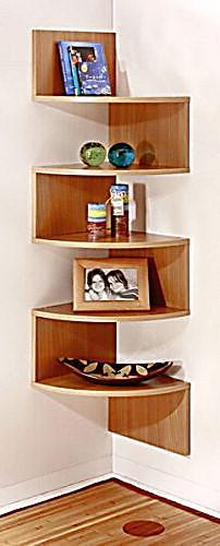 eckregal london farbe buche jetzt bei bestellen. Black Bedroom Furniture Sets. Home Design Ideas