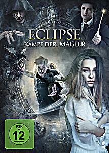 Eclipse.Kampf.Der.Magier