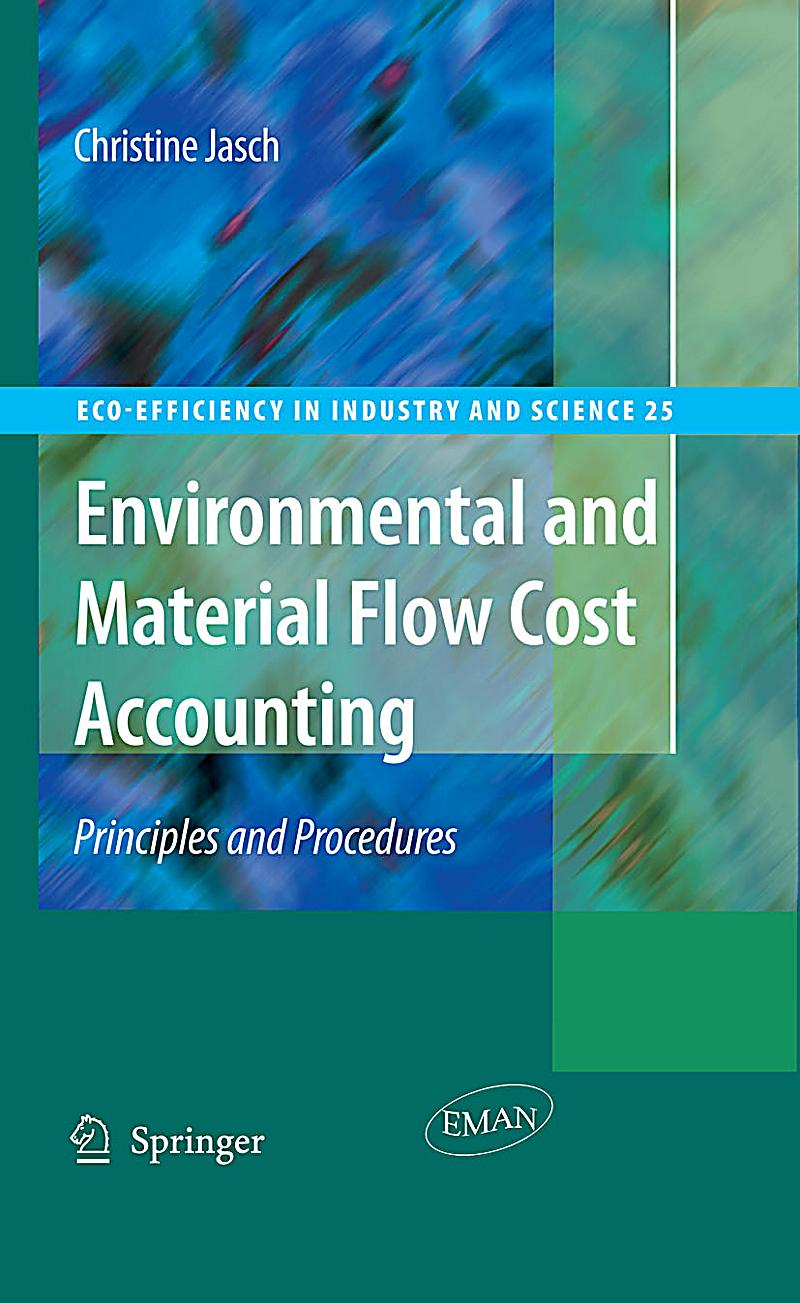 eco accounting Summer 2018 acc2213 oo1 principles of accounting i (msvcc) pitts, scott : holmescc: june 8-weeks: 0: acc 2213 v01 : su18 acc 2213 v01 principles of accounting i:.