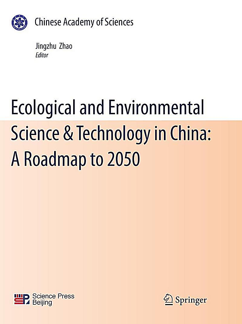 """technology environment in china Environment cities  as a major contributor to science and technology  technology,"""" looks at the development of science and technology in china since the ."""