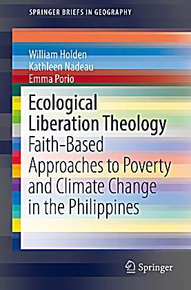 Ecological Liberation Theology Buch portofrei bei Weltbild.at