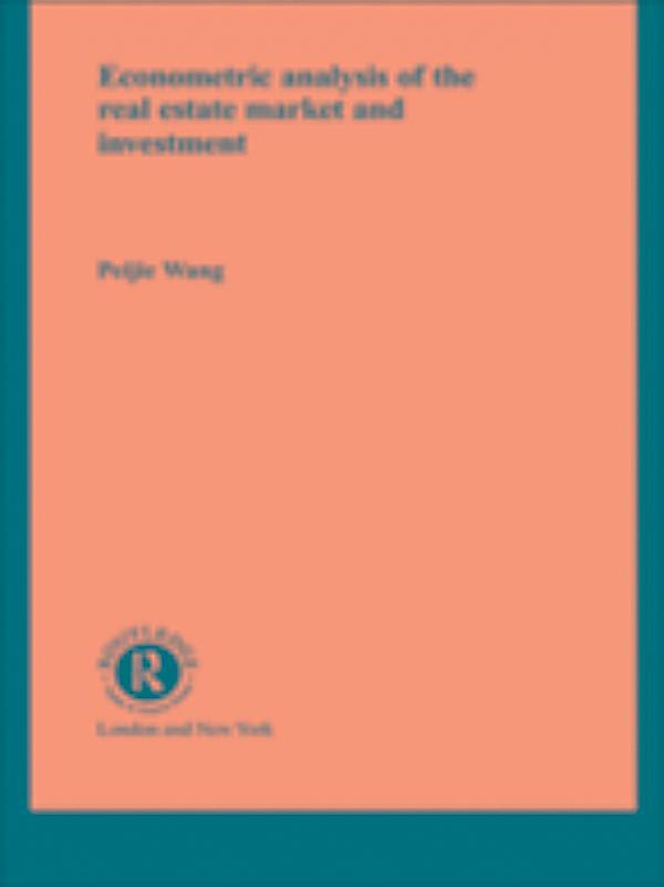 Beziehungen zwischen Straßenverkehr und Wirtschaftsstruktur: Teil