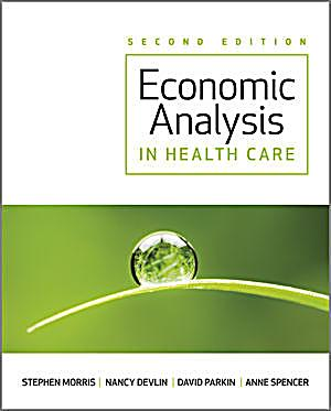an analysis of the economics of healthcare in the uk Economic analysis in health care, second edition is intended as a core textbook for advanced undergraduate and postgraduate students of health economics.