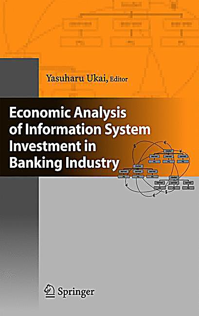 Information system in banking