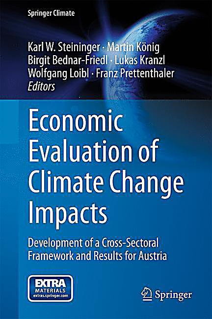 economic impacts of climate change essay Disruptions in daily life related to climate change can mean coping costs societies may find ways to prepare for and cope with some climate impacts—provided.
